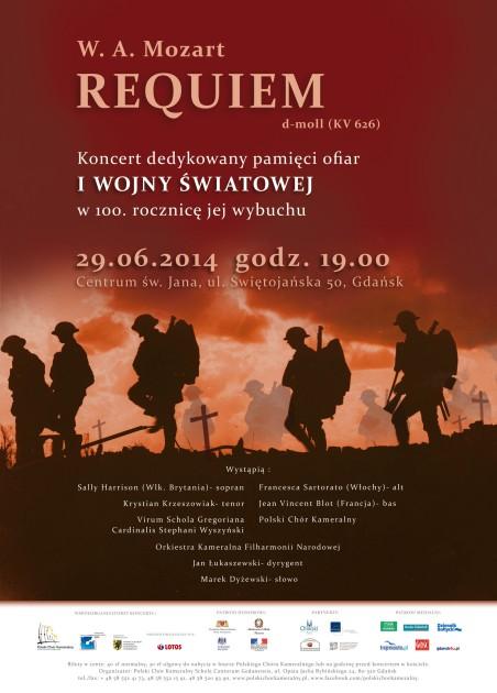 plakat B2 _Requiem_KONCERT_GOTOWY_02 copy