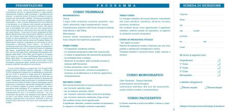 Turco_2014_2