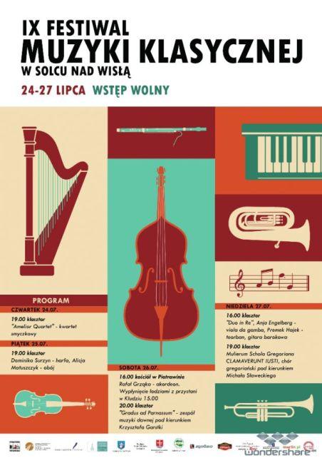 ix-festiwal-muzyki-klasycznej