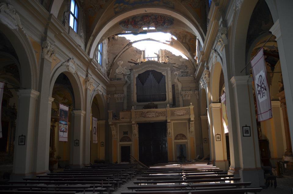 Duomo (6)