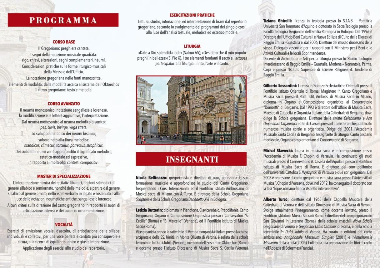 Pieghevole-Bergamo-retro