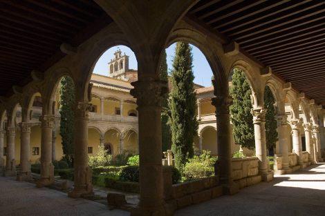 a_monasterio_yuste_02