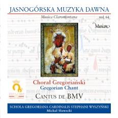 Tytułowa_CD