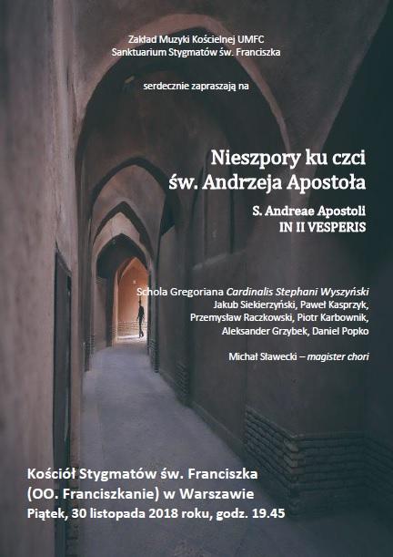 Nieszpory_św_Andrzej