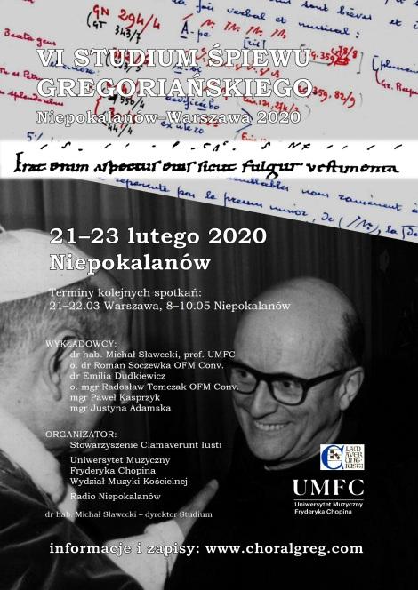 VI_STUDIUM_2020_Poster_v3